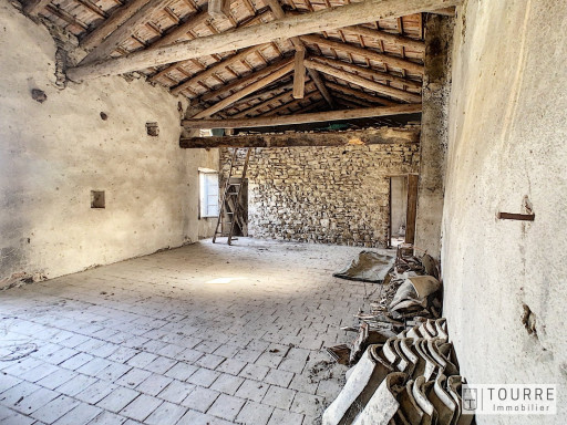 A vendre  Aubenas | Réf 070091831 - Agence tourre