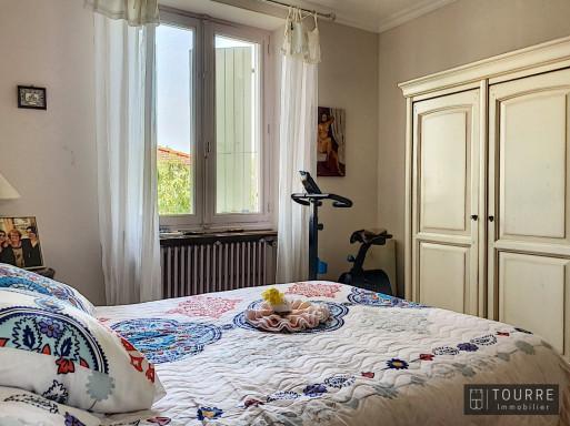 A vendre  Aubenas | Réf 070091846 - Agence tourre