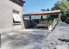 A vendre Appartement en résidence Vals Les Bains   Réf 070091861 - Agence tourre