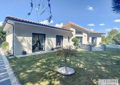 A vendre Maison Aubenas | Réf 301211835 - Agence tourre