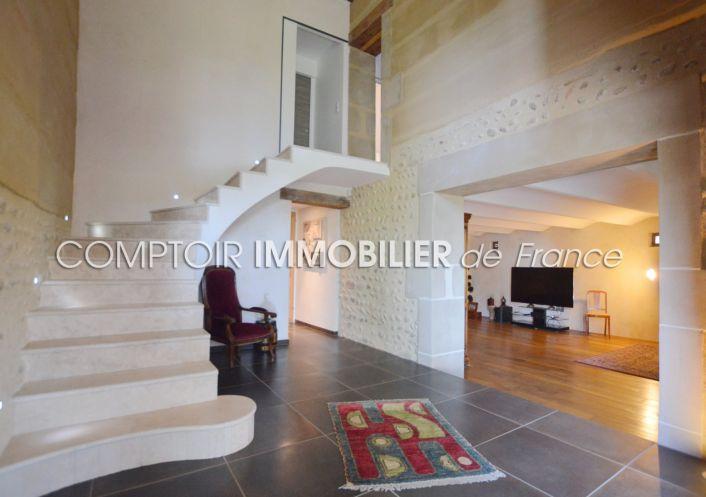 For sale Corps de ferme Chantemerle Les Bles | R�f 0701066444 - Comptoir immobilier de france prestige