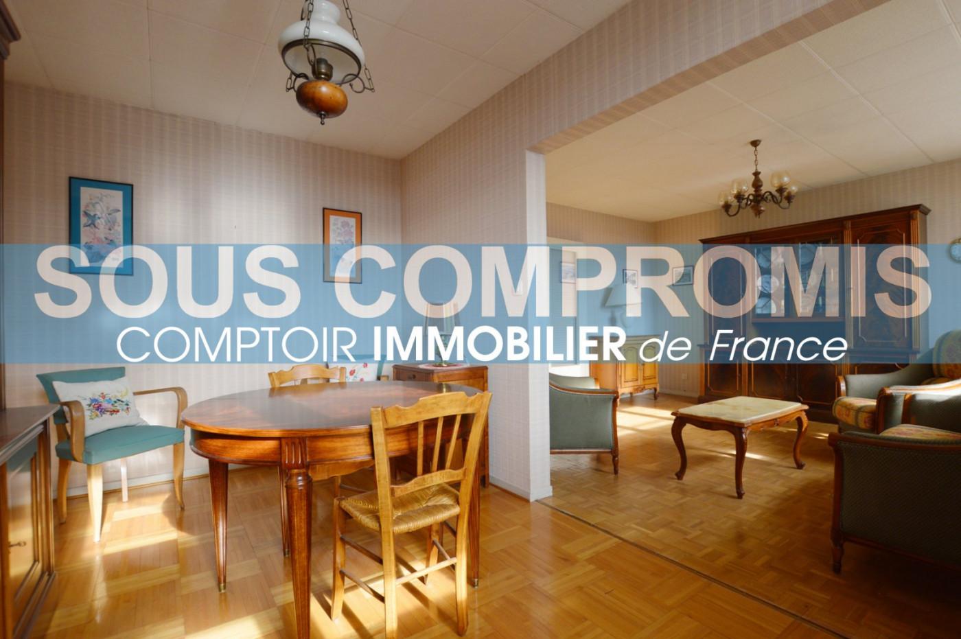 A vendre  Bourg Les Valence | Réf 3438059843 - Comptoir immobilier de france