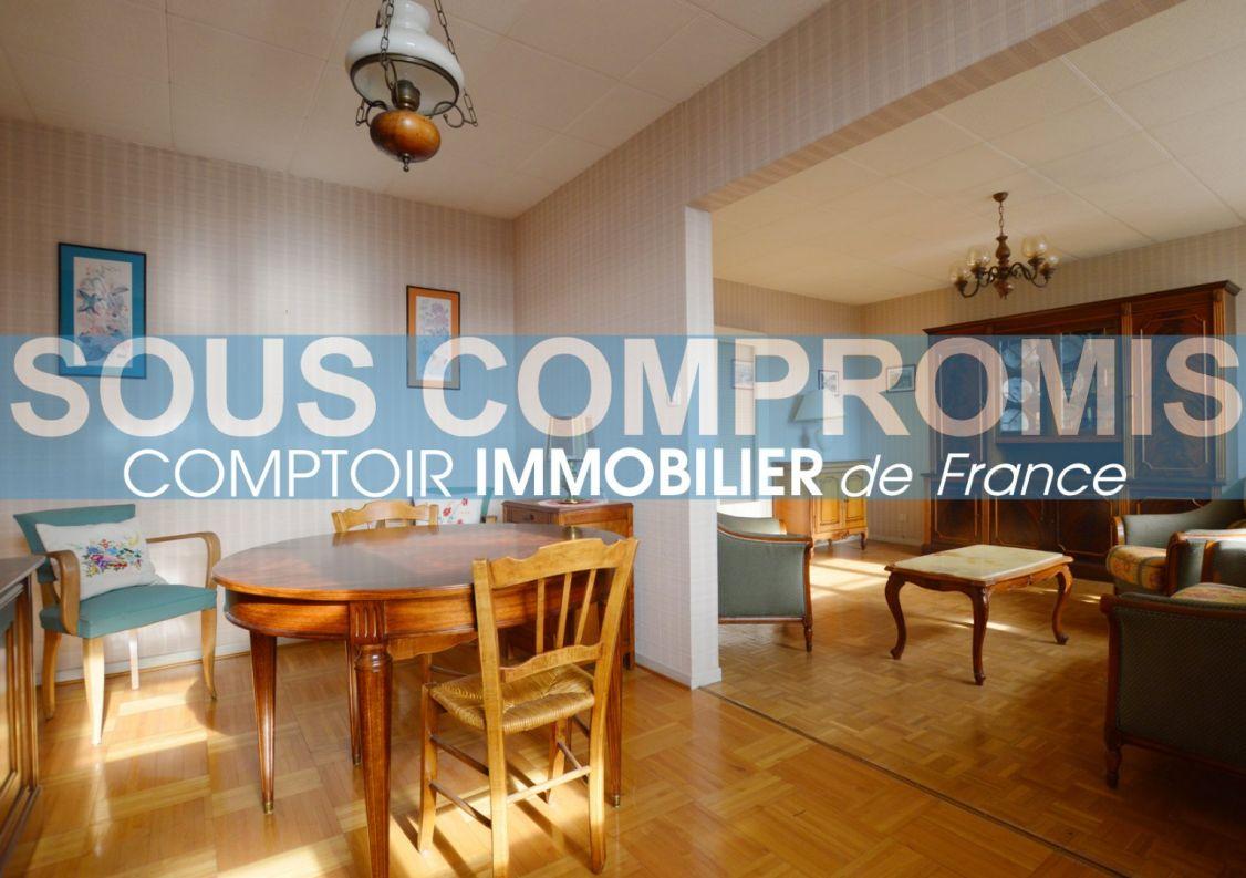 A vendre Appartement Bourg Les Valence   R�f 3438059843 - Comptoir immobilier de france