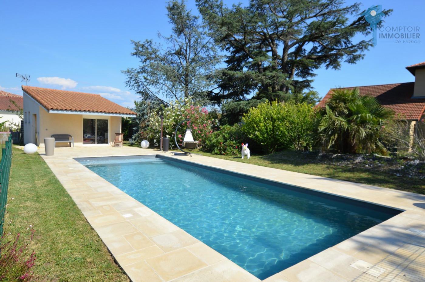 A vendre  Romans Sur Isere   Réf 3438059984 - Comptoir immobilier de france