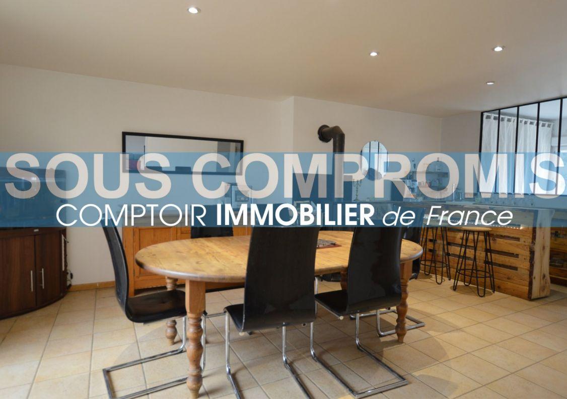 A vendre Maison Saint Marcel Les Valence   R�f 3438060772 - Comptoir immobilier de france