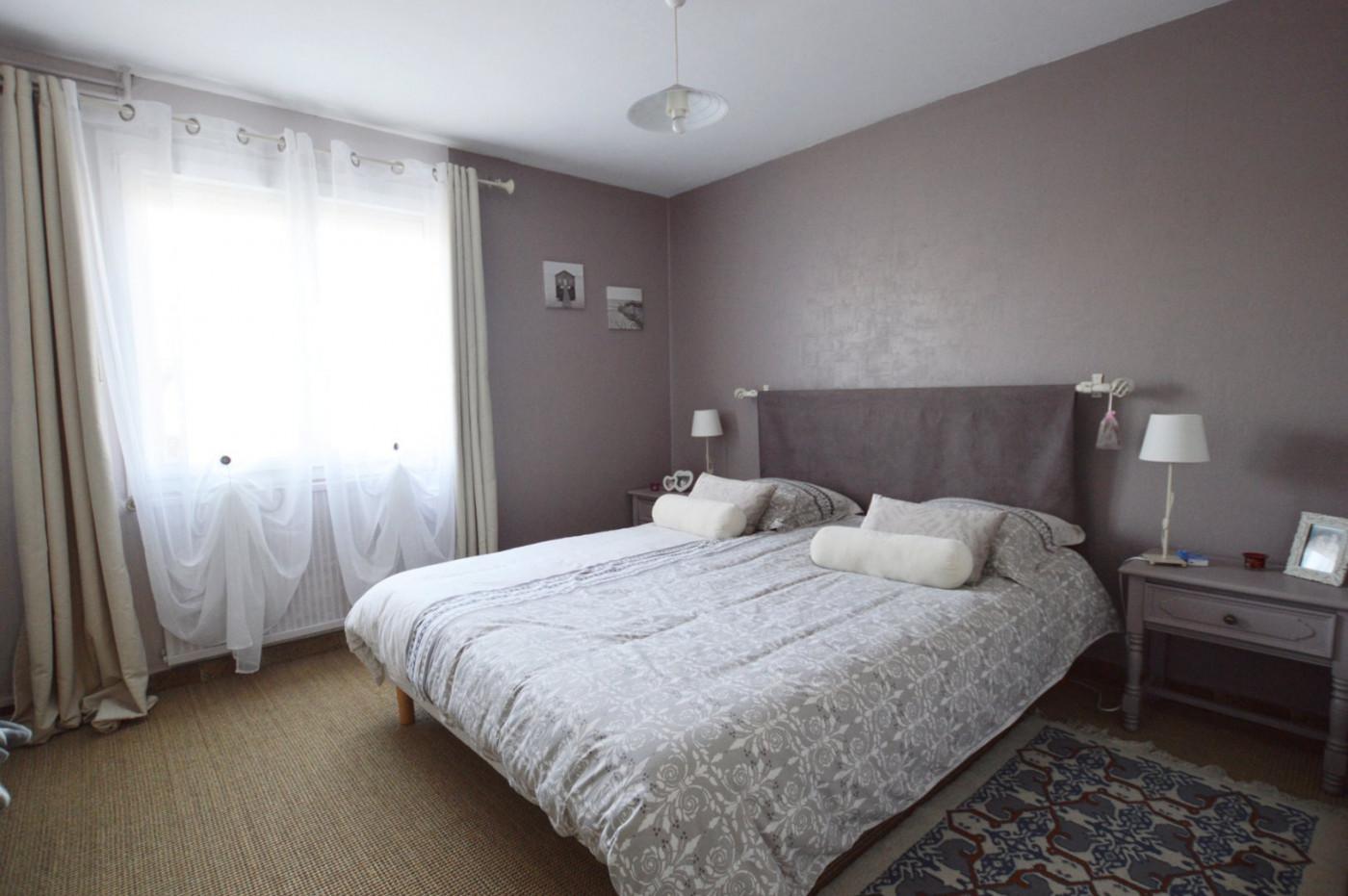 A vendre  Guilherand Granges | Réf 3438060799 - Comptoir immobilier de france