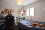 A vendre  Tain L'hermitage | Réf 3438060943 - Comptoir immobilier de france