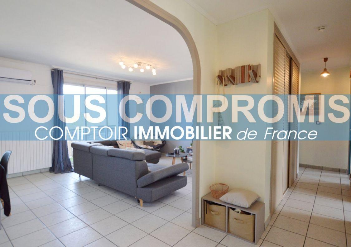 A vendre Appartement Guilherand Granges   R�f 3438061442 - Comptoir immobilier de france