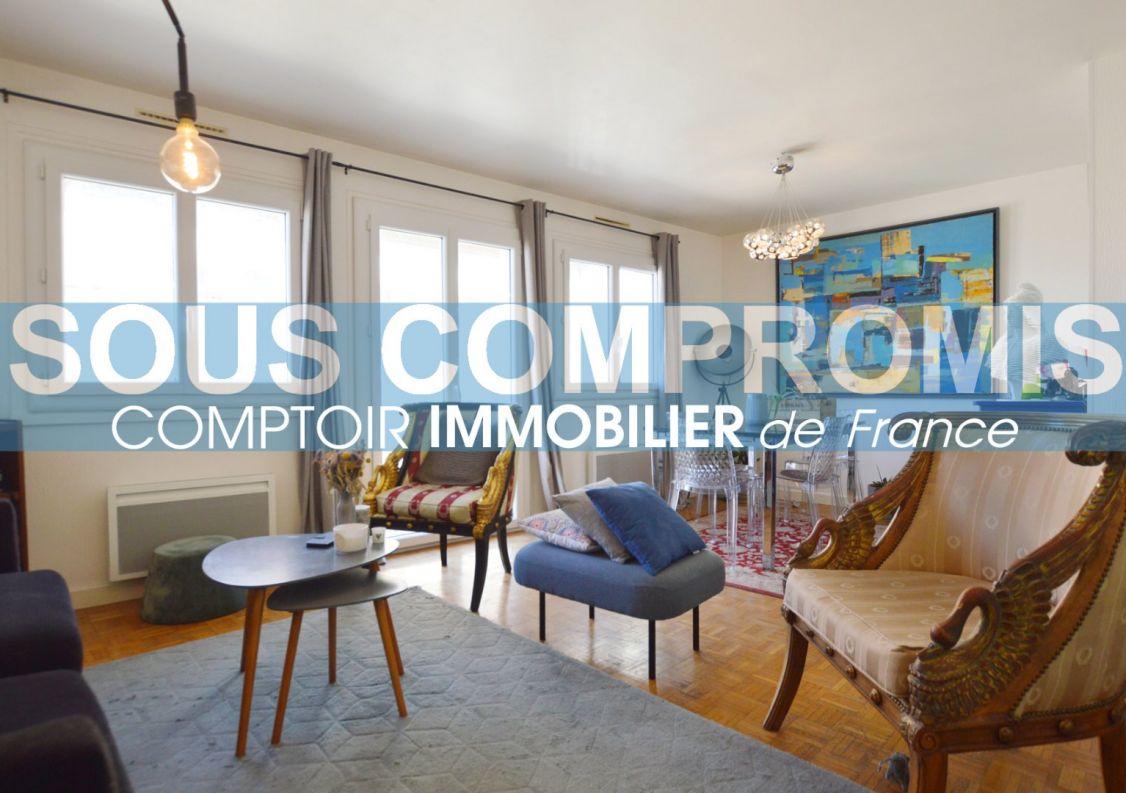 A vendre Appartement Valence   R�f 3438061443 - Comptoir immobilier de france