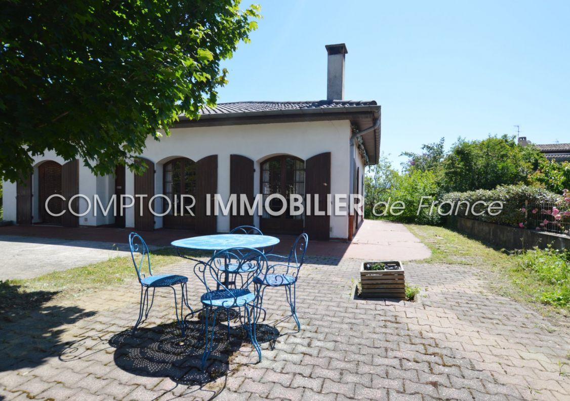A vendre Maison Guilherand Granges   R�f 3438063213 - Comptoir immobilier de france
