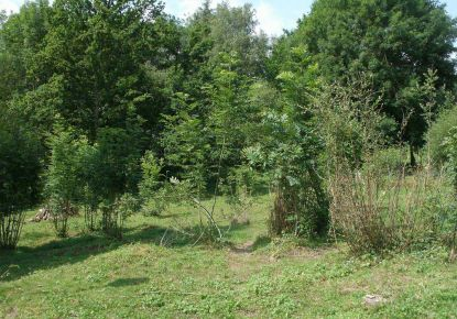 A vendre Foix 09001163 Adaptimmobilier.com
