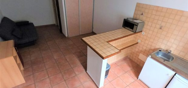 A louer Montaut  090022206 David dardier