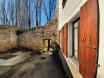 A vendre Belpech 090022235 David dardier