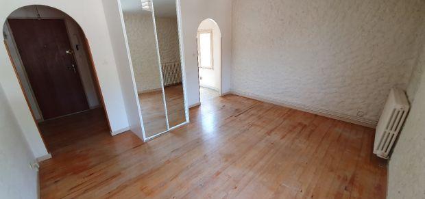 A vendre Foix 090022292 David dardier