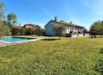 A vendre Maison La Tour Du Crieu | Réf 090022344 - Portail immo