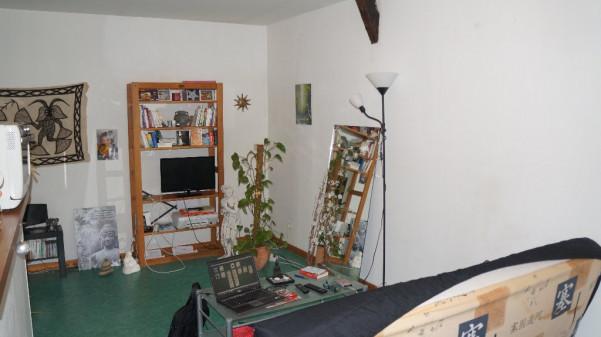 A vendre Mazeres 09002296 David dardier
