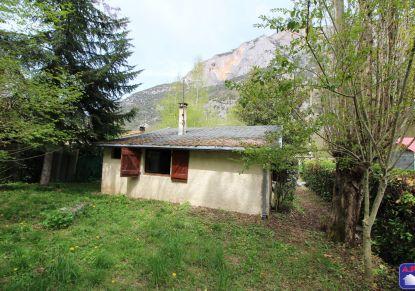 A vendre Ax Les Thermes 0900410097 Agence api