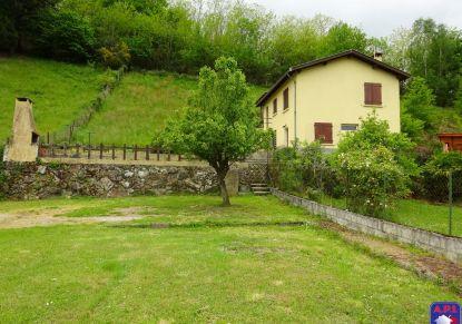 A vendre Foix 0900410147 Agence api