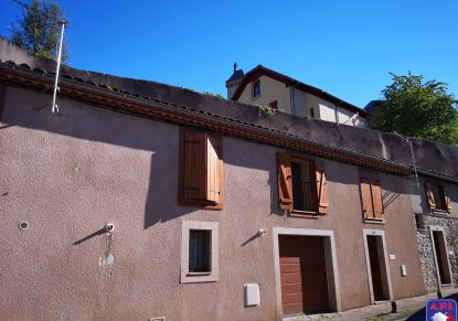 A vendre Foix 0900410184 Agence api