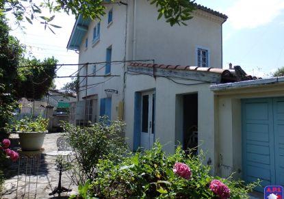 A vendre Foix 0900410272 Agence api