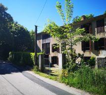 A vendre Foix  0900410308 Agence api