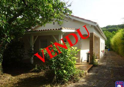 A vendre Varilhes 0900410311 Agence api