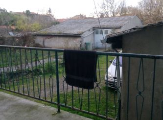 A vendre Saint Girons 0900410333 Portail immo