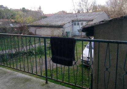 A vendre Saint Girons 0900410333 Agence api