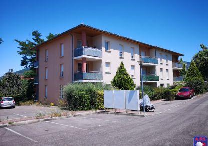 A vendre Foix 0900410359 Agence api