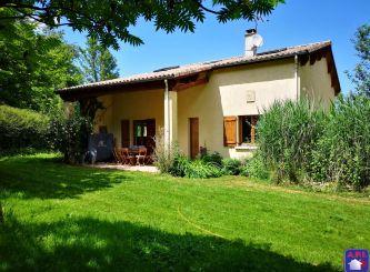 A vendre Foix 0900410360 Portail immo
