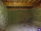 A vendre  La Bastide De Serou | Réf 0900410384 - Agence api