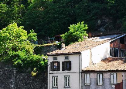 A vendre Foix 0900410414 Agence api