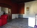 A vendre  Foix   Réf 0900410431 - Agence api