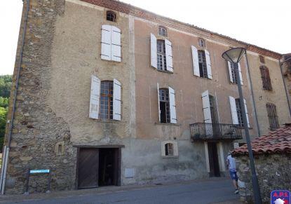 A vendre Foix 0900410431 Agence api