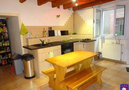 A vendre Foix 0900410463 Agence api