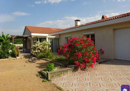 A vendre Foix 0900410488 Agence api