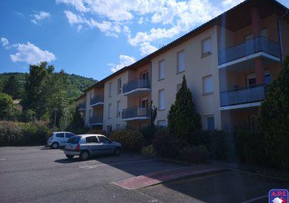 A vendre Foix 0900410511 Agence api