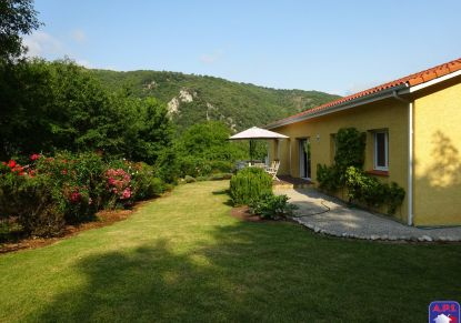 A vendre Foix 0900410544 Agence api