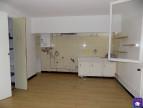 A vendre  Foix | Réf 0900410550 - Agence api