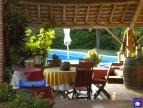 A vendre  Gaillac-toulza   Réf 0900410576 - Agence api
