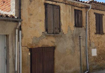 A vendre Maison à rénover Mirepoix | Réf 0900410606 - Agence api