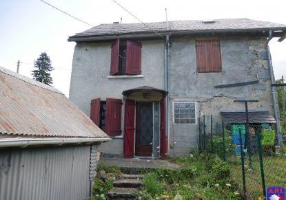 A vendre Maison Massat | Réf 0900410613 - Agence api