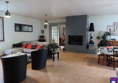 A vendre Saint Girons 0900410655 Agence api