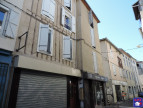 A vendre Saint Girons 0900410782 Agence api