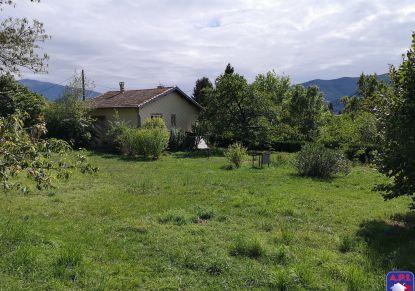 A vendre Foix 0900410787 Agence api