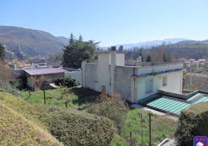 A vendre Foix 0900410793 Agence api