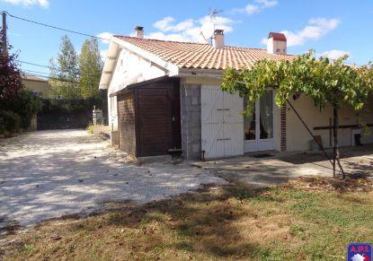 A vendre Maison Saverdun | Réf 0900410819 - Agence api