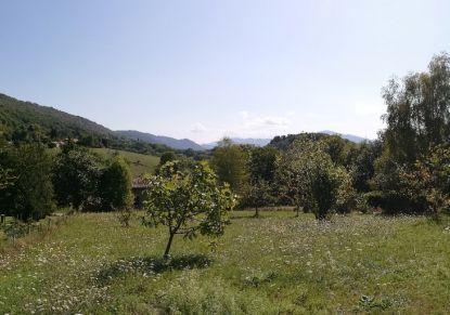 A vendre Foix 0900410830 Agence api