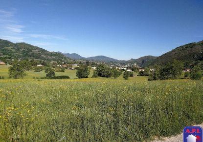 A vendre Foix 0900410837 Agence api