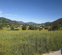 A vendre Foix  0900410840 Agence api